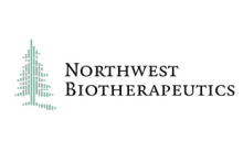 Northwest Biotherapeutics